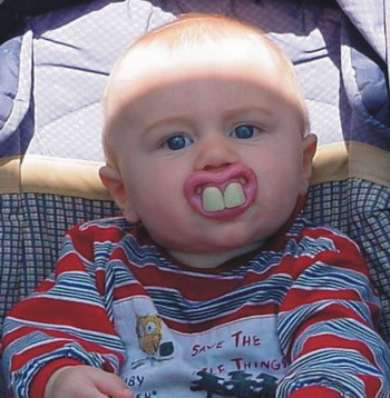 bayi lucu 1