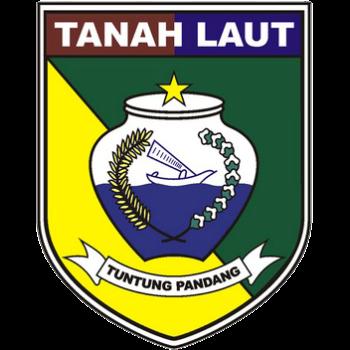 Hasil Perhitungan Cepat (Quick Count) Pemilihan Umum Kepala Daerah Bupati Kabupaten Tanah Laut 2018 - Hasil Hitung Cepat pilkada Kabupaten Tanah Laut