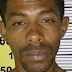 Pedreiro é preso suspeito de matar amigo por dívida de R$ 10 na Bahia