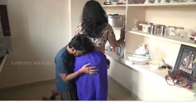 Sri Lankan House Wife Having Sex in the Kitchen. Sri Lankan Porn Videos