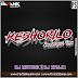 Keshorilo (Sambalpuri Remix) Dj Mayank & Dj Sanju