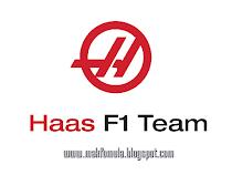http://makformula1.blogspot.mk/2016/02/haas-f1-drivers.html