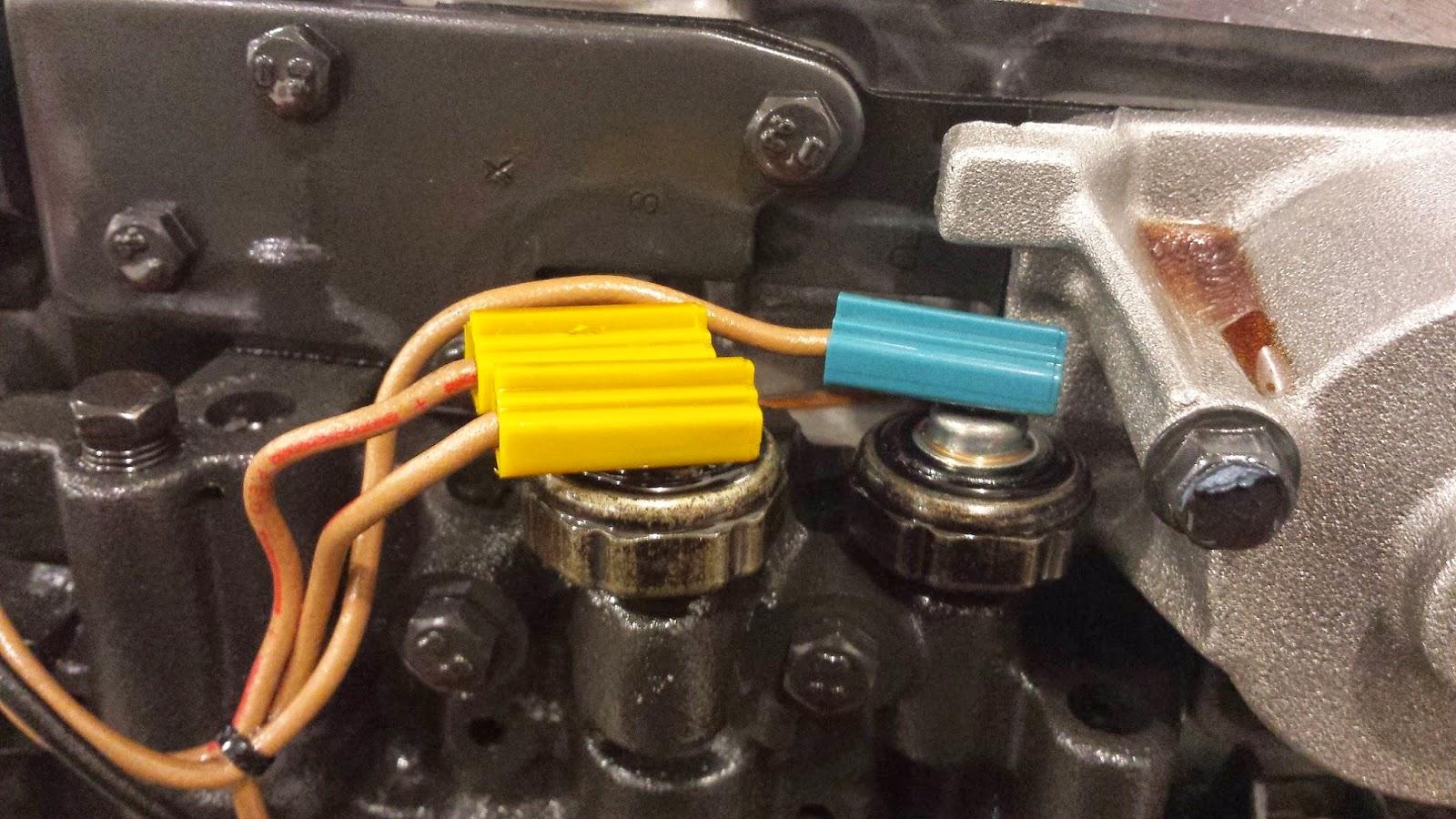 700r4 Transmission Lock Up Wiring Diagram 700r4 Free Image About