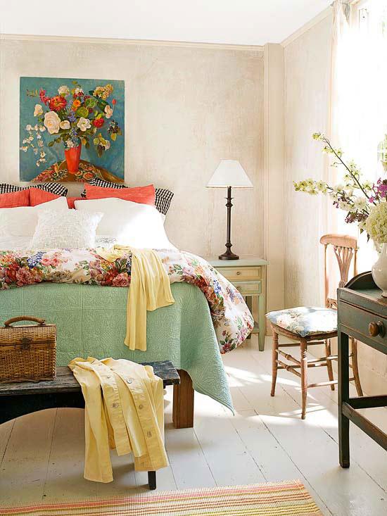 Design Bed Room: Modern Furniture: Comfortable Bedroom Decorating 2013