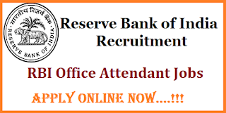 http://www.jobgknews.in/2017/11/rbi-recruitment-2017-18-for-526-office.html