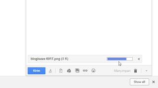 cara-mengirim-gambar-video-dan-file-melalui-email