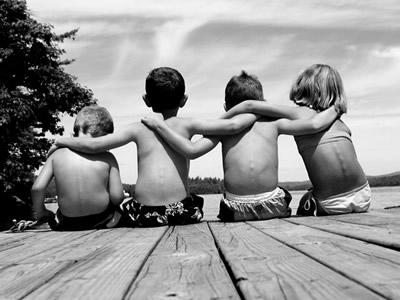Frases Para Fotos Com Amigos Homens