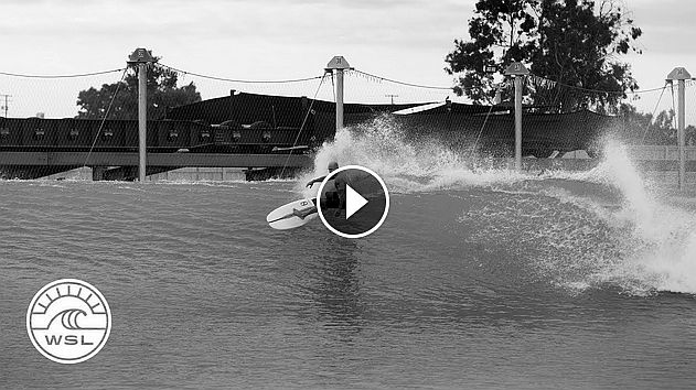 Kelly Slater s Emotional Ride to the Future Classic