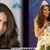 Berenice Quezada Wins Miss Nicaragua 2017