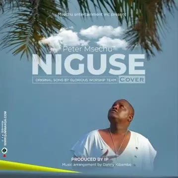 Download Mp3 | Peter Msechu - Niguse