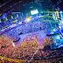 Conheça a WESA, organização que promete mudar o mundo dos e-Sports