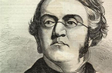 a personal review of the novel vanity fair by william makepeace Read the short stories of william makepeace thackeray by william makepeace thackeray with rakuten kobo  the great author of vanity fair.