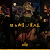 Caneca Awards | Vote agora nas categorias do grupo 'Regional'