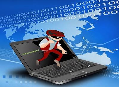 Virus Malware Berbahaya Menyerang WhatsApp!