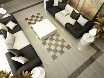 Tidak ada habisnya kebutuhan untuk mempercantik tampilan rumah bila pemilik rumah tersebu 13 Model Keramik Lantai rumah Minimalis Terbaru