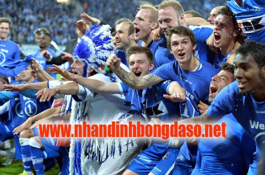 Soi kèo Nhận định bóng đá Gent vs Rheindorf Altach www.nhandinhbongdaso.net