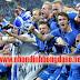 Nhận định Gent vs Anderlecht, 23h00 ngày 19/5 (VĐQG Bỉ)