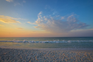 Perdido Key Condominium Homes For Sale
