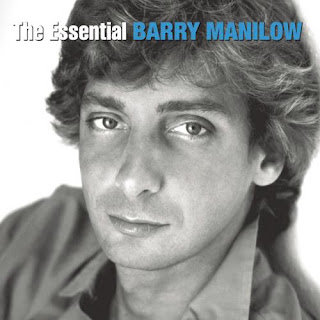 I Made It Through The Rain by Barry Manilow (1981)