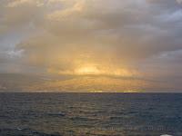 Brački kanal slike otok Brač Online