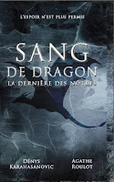 http://leden-des-reves.blogspot.fr/2016/05/sang-de-dragon-agathe-roulot-et-denys.html