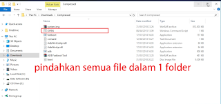Fastboot File Firmware Asus T00Q