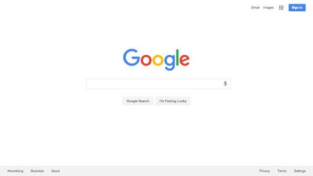Google_web_search-H1 標籤使用圖片代替文字時, 該如何處理?
