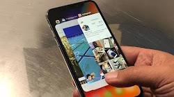 Tổng hợp những phần mềm hàng đầu chỉnh sửa ảnh trên iphone