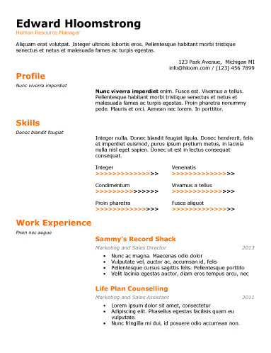 Resume Phrases functional resume sample Resume Phrases Keep In Mind It Takes All That Information And Matches It Against
