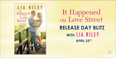 http://tometender.blogspot.com/2017/04/it-happened-on-love-street-release.html
