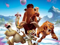 Download Film Ice Age 5: Collision Course (2016) NEW HDTS