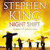 Night Shift Stephen King ebook download