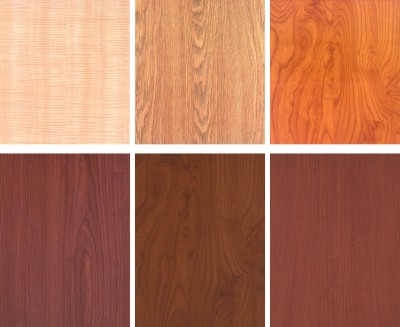 Types Of Varnish For Wood Furniture