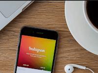 Cara Menonaktifkan Autopay Video Instagram di HP Android