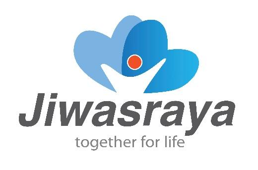 Loker Terbaru BUMN PT Asuransi Jiwasraya (Persero)