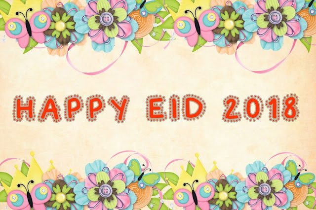 shayari on eid