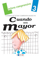 http://dylar.mx//wp-content/uploads/2015/06/CUANDO-SEA-MAYOR-CUADERNO.pdf