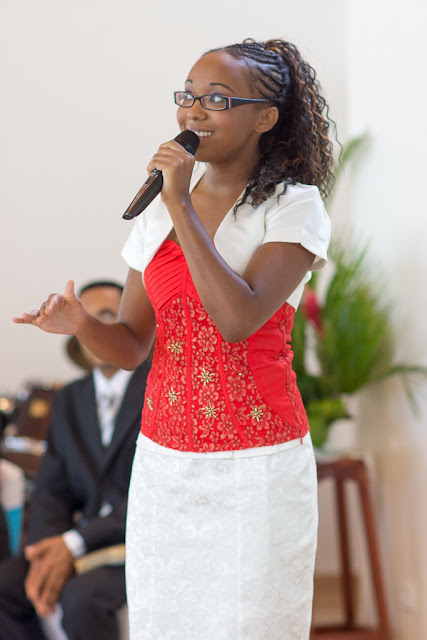 mariage-Guadeloupe-Gospel