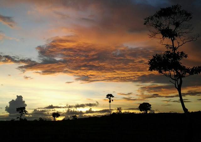 surga tersembunyi wisata Kupang NTT