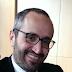 "La tesoreria diventa ""virtuosa"": l'esperienza di Infocert"