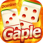 Download Domino Gaple 2018 - Online Game v1.8.0 APK Android