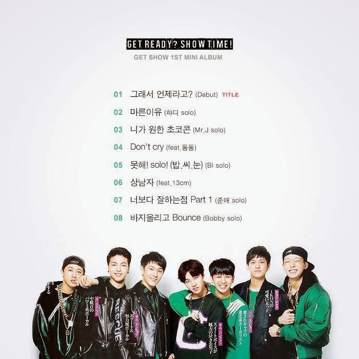 Instiz] iKON fan got tired of waiting they made their own