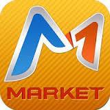 تحميل متجر موبو ماركت MoboMarket