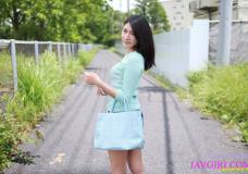 Body Mulus Gadis Cantik Risa Mezawa Bokep Jav No Sensor