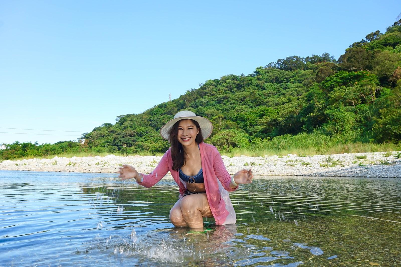 2-%25E6%259C%25AA%25E5%2591%25BD%25E5%2590%258D-IMG_2010-beautyanxiety.com-hualien-travel-sanzhan-river