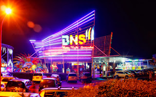 http://www.wisatabromo.my.id/2015/11/bns-batu-night-spectacular-batu-malang.html
