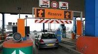 tariffe autostrada francese