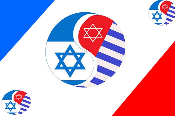 Umat Kristen di Papua Perlu Berpikir 50 Sebelum Mendukung Israel