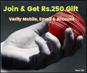Dream11 App Se Cricket Khel Ke Kamaye Lakho Rupay Joining Bonus Rs.250