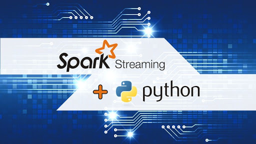 Apache Spark Streaming with Python and PySpark Udemy Coupon